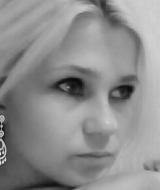 Николаевна Ольга