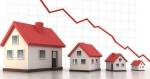 Снижать ставки по ипотечным займам вслед за Сбербанком могут себе позволить считанные кредитные организации