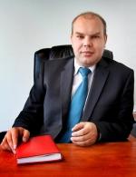 Будько Сергей Коммерческий директор компании