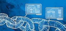 В Ленобласти зарегистрированы первые договоры долевого участия с использованием технологии блокчейн