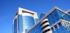 Почти 6 тысяч предприятий в Москве смогут не платить за аренду