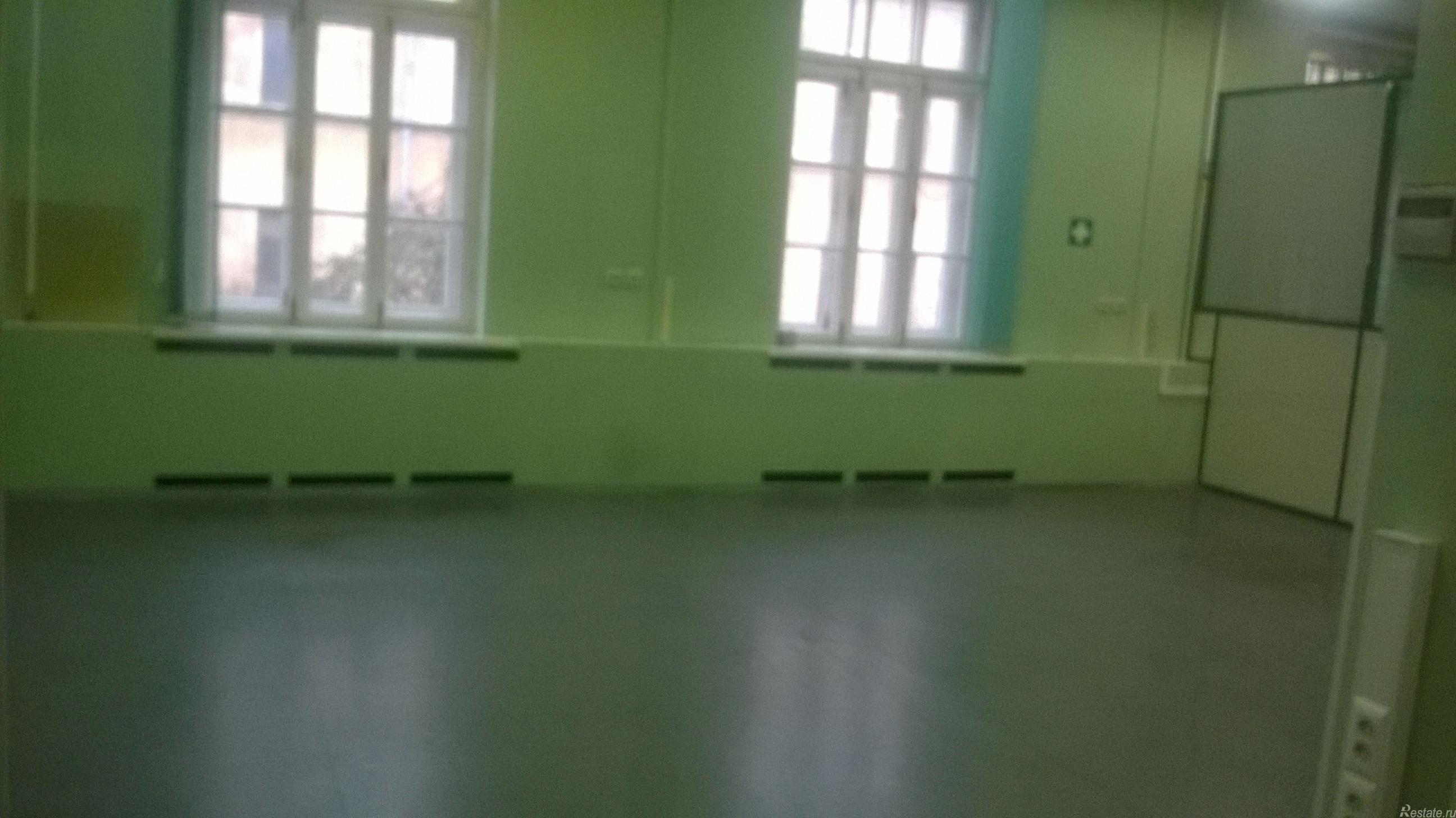 Сдать в аренду Офисы Санкт-Петербург,  Центральный,  Чернышевская, Манежный пер