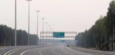 Федералы дадут Ленобласти денег на расширение Колтушского шоссе и еще на две дороги