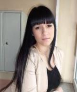 Олейник Людмила Николаевна