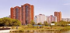 Московские власти продают нежилые помещения в Донском районе города и в Мытищах
