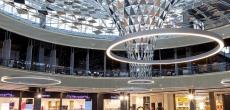 Компактная ИКЕА откроется в ТРК «Европолис» в московском Ростокино