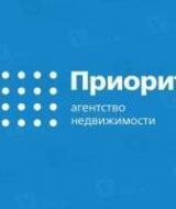 Фомин Андрей Викторович