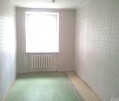 Сдать в аренду Офисная недвижимость Андропова пр-кт  35