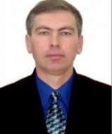 Чубов        Николай  Николаевич