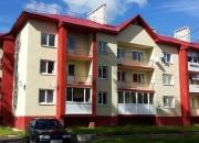 Дом в Сосново