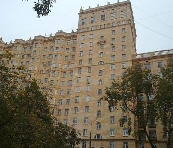 Продать Квартиры (вторичный рынок) Москва,  Бутырский,  Савеловская, Двинцев ул