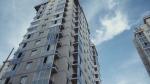 Более половины спроса в новостройках Новой Москвы приходится на квартиры с количеством комнат две и больше