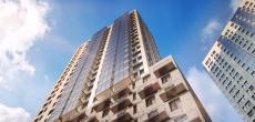 «Смелость» на старте: Донстрой открывает продажи в новом квартале «СИМВОЛ»