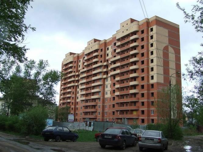 На завершение долгостроя в поселке Кокошкино потребуется 700 миллионов рублей