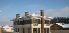 На премиум-рынке загородной недвижимости Московского региона три четверти сделок совершаются во вторичном сегменте