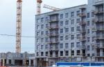 Концерн ЮИТ продает половину готовой под застройку территории в проекте «Новоорловский»