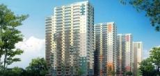 NCC начала продажи квартир седьмой очереди в ЖК «Эланд»
