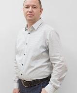 Дворов Алексей Владимирович