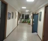 Сдать в аренду Офисы Бауманская 2-я ул  7 1а