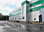 В 2017 году объем ввода спекулятивных складских площадей на рынке Петербурга будет в два раза ниже, чем в 2016-м