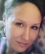 Хисматуллина Лилия Владимировна