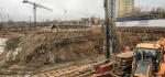 Сбербанк предоставит ГК «Пионер» кредит в 18,7 млрд рублей на строительство жилого квартала «LIFE-Кутузовский»