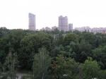 Группа ЛСР объявила о новом проекте жилого комплекса комфорт-класса в Чертаново Центральное на юге Москвы