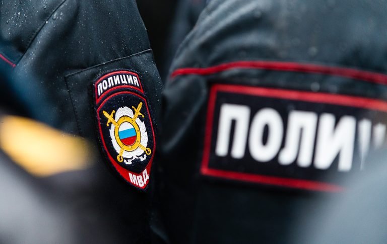 По уголовному делу о мошенничестве в особо крупных размерах привлечен глава Северо-Западного Ростехнадзора Григорий Слабиков