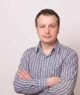 Губанов Сергей Александрович