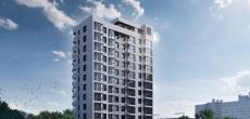 Компания  «Лидер Инвест» на этой неделе вывела на рынок два новых жилых комплекса комфорт-класса