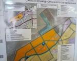 Градсовет Ленобласти отклонил проект жилой застройки на площади 43 га в Романовке компании «Мелконполар»