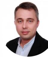 Леванов Евгений Юрьевич