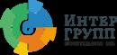 Логотип Интергрупп