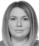 Ризун Наталья Дионизовна
