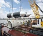 Смольный запросит в федеральном бюджете на приоритетные проекты 1,7 млрд рублей на 2017 год