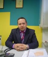 Боченков Олег Борисович