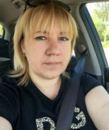 Батракова Ольга Александровна