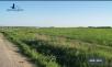Фото КП Солнечный Берег от Красивая земля. Коттеджный поселок Solnechnyy Bereg