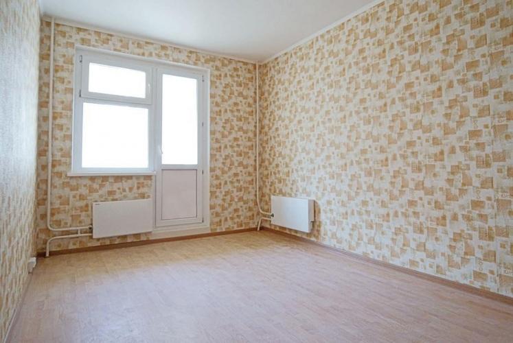 Доля предложений квартир и апартаментов с отделкой на первичном рынке Москвы составляет 14,5% в общем объеме