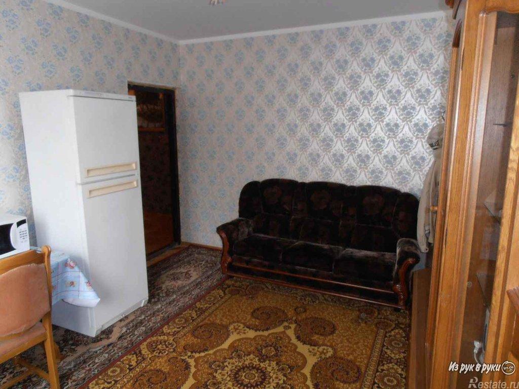 Продать Комнаты в квартирах Москва,  Южное Бутово,  Улица Скобелевская, Скобелевская ул