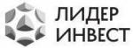 Лидер Инвест - информация и новости в Компании Лидер Инвест
