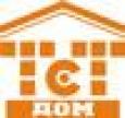 ТСТ Дом - информация и новости в компании ТСТ Дом