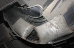 Объемы выпуска цемента в СЗФО в первом квартале уменьшились более чем на треть по отношению к прошлогодним значениям