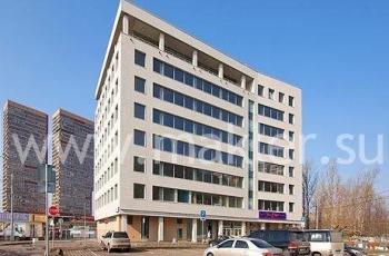 Портал поиска помещений для офиса Яблочкова улица Аренда офиса 40 кв Маяковского переулок
