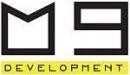 М9 Development