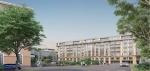 Городской суд Петербурга счел незаконным разрешение на строительство ЖК «Victory Plaza» на месте снесенного кинотеатра «Зенит»