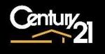 CENTURY 21 - информация и новости в Международной сети агентств недвижимости CENTURY 21