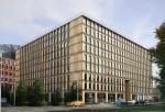 Доходность петербургских апартаментов достигает 90%