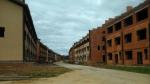 Арбитражный суд Москвы признал АО «Керамо» - застройщика жилого комплекса «Ravissant-Каменка» банкротом