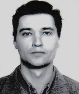 Поламарчук Владимир Владимирович